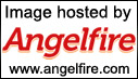 Friendliest Site Award!