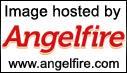Interordi com Message Board - Battle Network and Star Force Series